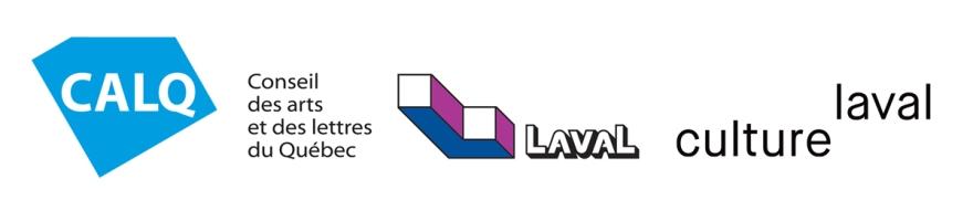 bandeau-Laval-coul-2